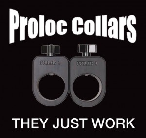 ProlocCollar
