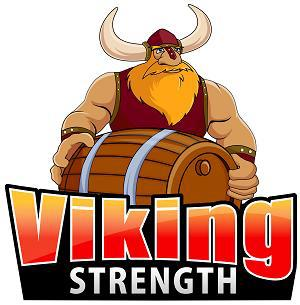 Viking Strength